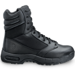 1010 WinX2 Tactical Original SWAT Boots