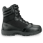 1020 WinX2 Tactical Waterproof Original SWAT Boots