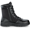 1160 Classic 9″ CST Side Zip Original SWAT Boots