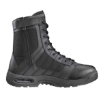 1232 Air 9″ Side Zip MTO Original SWAT Tactical Boots