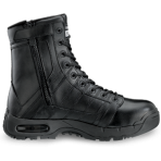 1234 Air M.T. Original SWAT Tactical Waterproof Boots