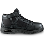 1261 Air 5″ Composite Safety Toe Side Zip Original SWAT Boots