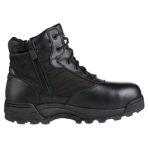 1271 Classic 6″ Waterproof Side Zip CST Original SWAT Boots