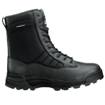 1276 Classic 9″ Original SWAT Waterproof Boots