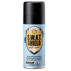 SWAT Shield Water Guard