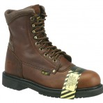 1050A Mens Steel Toe Boots