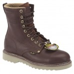 1312A Steel Toe Work Boots