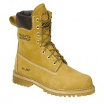 1512A Waterproof Insulated Work Boots