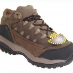 9335A Mens Steel Toe Hiker Shoes