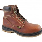 9415A Mens Work Boots On Sale