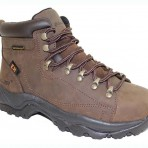 2052A Women's Waterproof Boots