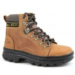 2987A Women's Hiking Boots