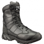 132001 Waterproof Military Boots