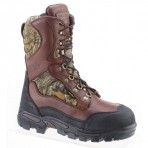 1612A Insulated Hunting Boots