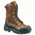 9138A Uninsulated Hunting Boots